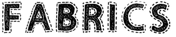 Fontfabrics